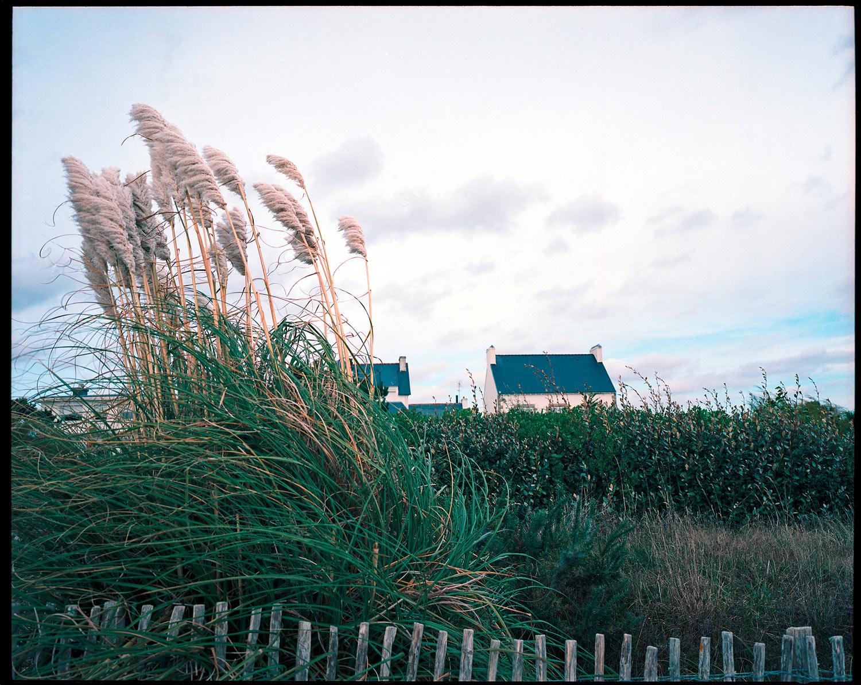 Bretagne_008_web