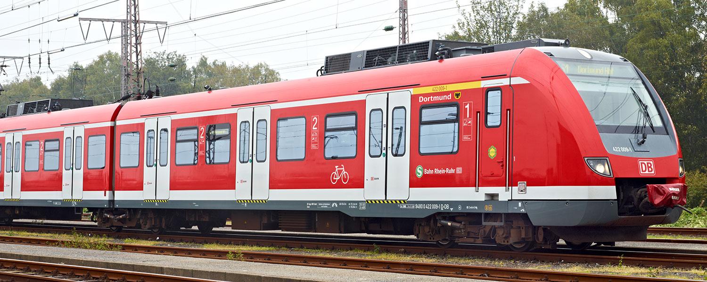 DBRegio_Dortmund