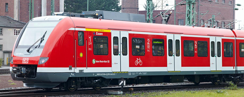 RBTriebzug_Essen