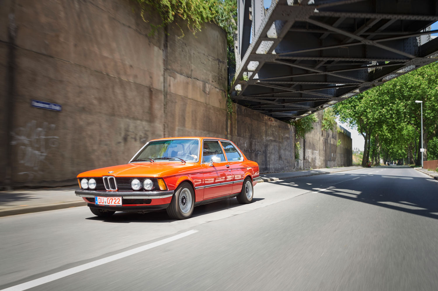 WIM3518_BMW_E21_web